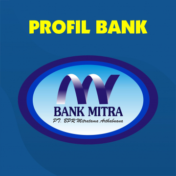 gallery/profil bank